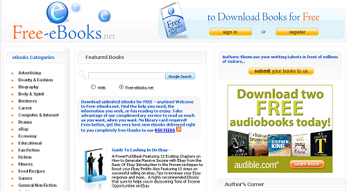 Small Business Link Of The Week Free Ebooks Net Sbdc Unf