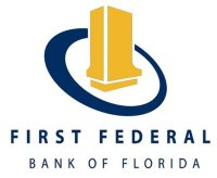 First Federal Joins Our List of ARC Loan Lenders | SBDC UNF