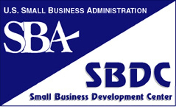 Small Business Development Center Clients Sbdc Succeed