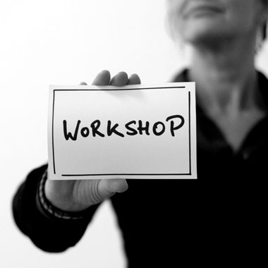 Upcoming Workshops at the Small Business Development Center