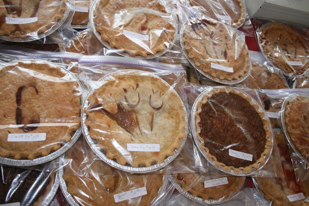 Cottage Food Law : Small Scale Business Without Permits | SBDC UNF