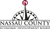 partners-nassau-county-logo