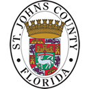 partners-st-johns-county