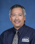 Mike Chung