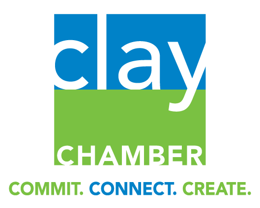 partners-clay-county-chamber-of-commerce