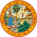partners-state-of-florida