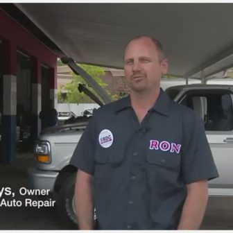 Success Story Image for Southern Auto Repair